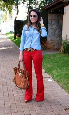 Find More at => http://feedproxy.google.com/~r/amazingoutfits/~3/qj2TTPBRrag/AmazingOutfits.page