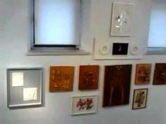 Galleria d'arte Avgust Černigoj