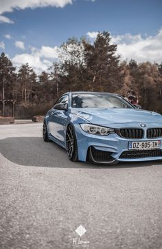 Repin this #BMW #F82 #M4 #Coupe then follow my BMW board for more inspiring pins.
