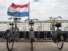 Os candidatos podem escolher entre 15 instituições de ensino holandesas participantes