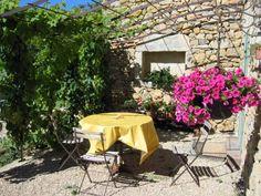 Terrasse Gestaltung-mediterran Stil | Italia | Pinterest Terrassengestaltung Tipps