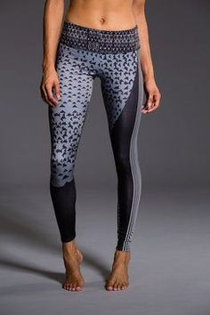 Yoga Pants Graphic Legging Blocked Angles. Hot n sexy. To see more related amazing products at relatively low price, visit our website at: http://flirtygirlsfit4life.com/ #Yoga #yogapants #yogaposes 8m