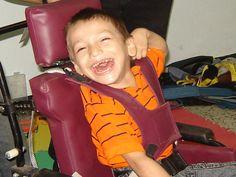 Bethel Ministries International - Guatemala - Wheelchairs - Welcome