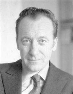#16dic #1932 #Moscú nace Rodión Shchedrín, compositor ruso