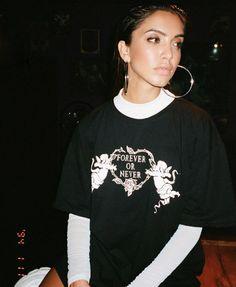 ad39f4efc5072d Vintage   Printed Women s Fashion   Clothes - Motel Rocks