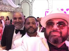 Hanging with family at a wedding in NJ #Lifestyle #blogger #vlogger #foodie #fashion #style #GQ #beard #beardlife #bear #sexy #selfie #sunglasses #mensstyle #mensfashion #hip #cool #VIP #fatman #ootd