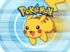 Result From An Electric Biome #pokemon #pokemongo #pokemoncommunity #shinypokemon