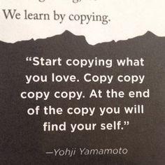 YIMMY'S YAYO™
