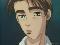 Initial D: First Stage (Anime) Initial D Car, Ae86, Profile Pics, Manga, Chris Evans, Tokyo Ghoul, On Set, Naruto, Stage
