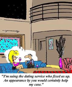 Dating question speed funny