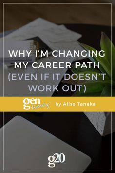 why im changing my career path in my 20s life advicecareer advicelife tipscareer planningcareer - Planning A Second Career Strategy Career Planning Tips