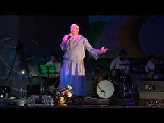 Szentharomsag Nagybanya - 2020.VIII.20 - Jesus Brother Brother, Concert, Music, Youtube, Musica, Musik, Concerts, Muziek, Music Activities