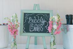 A Southern Backyard Brunch Diy Wedding Bar, Summer Wedding, Party On Garth, 32 Birthday, Event Styling, Wedding Decorations, Brunch, Bubbles, Backyard