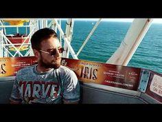 Murat Dalkılıç - İki Yol (Official video) - https://Videonuyukle.com please follow me,thank you i will refollow you later
