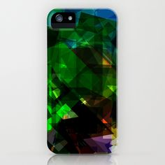 STONE iPhone & iPod Case by SEVENTRAPS | Society6