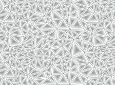 Wandbelag aus Laminat GLACIER by ABET LAMINATI Design Karim Rashid Laminate Wall, Karim Rashid, Wall Tiles, Geometry, Wicked, Wallpapers, Design, Pharmacy, Plastic Resin