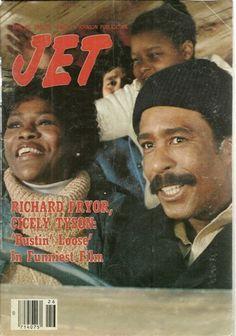 Jet Magazine,June 25,1981 Vol.60,No.15