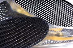 Insoles for Paleos®URBAN – If necessary, the open sole of URBAN can be covered by additional, precisely shaped insoles. #chainmail by GoSt-Barefoots #paleos #gostbarefoots #chainmailshoes #paleosultra #paleosxcolor #paleosclassic #paleosurban #footprotection #barefootrunning #safetyshoes #naturalrunning #barefootshoes #barfußschuhe #watershoes #perception #leasure #recreation #relaxation #minimalfootwear #running #hiking #climbing #outdoors #health #lifestyle #vegan