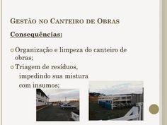 http://engenhafrank.blogspot.com.br: A REDUÇÃO DE RESÍDUOS NOS CANTEIROS DE OBRAS DA CO...