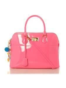 pauls boutique bag great x