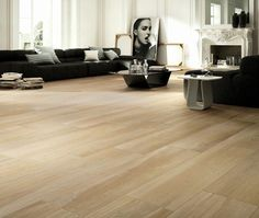 Argento Maple. NEW for 2014, a striking and fresh collection available in five stunning shades: Maple, Elm, Larch, Oak and Sycamore. You'll have to look twice to differentiate this from real wood. With two size options including an attractive wide plank option, the overall look and practicality of this range will not disappoint. www.mandarinstone.com #porcelain #natural #wood
