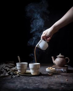I LOVE Lecce tasse de café tasse