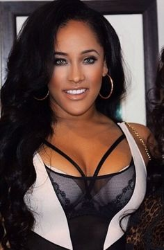 Image result for natalie nunn