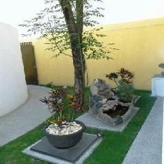 1000 images about jardines minimalistas on pinterest for 1000 ideas para el jardin