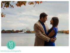 Proposal Photography, Washington DC by Kendra Joy Photography  www.kendrajoyphotography.com