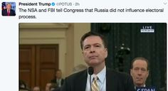 The FBI probe into Trump and Russia is huge news. Our political system isn't ready for it. - Vox