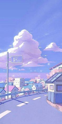 Cute Pastel Wallpaper, Cute Patterns Wallpaper, Aesthetic Pastel Wallpaper, Cute Anime Wallpaper, Aesthetic Backgrounds, Aesthetic Wallpapers, Purple Wallpaper Iphone, Soft Wallpaper, Galaxy Wallpaper