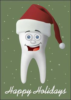 Dental Office Christmas Card Ideas from i.pinimg.com