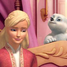 Barbie Princess, Disney Princess, Princess Academy, Barbie Drawing, 12 Dancing Princesses, Barbie Movies, Disney Lion King, Barbie Dream House, Barbie Collection
