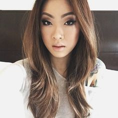 Claire Marshall @heyclaire Instagram photos | Websta (Webstagram).   Cause her hair is amazing