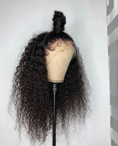 Black Wigs Lace Frontal Blond Hair Dark Roots Bsw Wigs Black Friday Human Hair Wigs Peruvian Hair Bundles With Closure Braids For African American Women Wig Styles, Curly Hair Styles, Natural Hair Styles, Afro Wigs, Human Hair Wigs, Prom Hairstyles, Weave Hairstyles, Casual Hairstyles, Medium Hairstyles