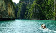 image for Phuket: Five-Night Beach Stay