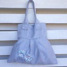 #handmadebag #fabricbag #springstyle #springaccessories #pillboxbunny