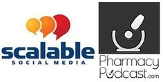 """Using Social Media in your Community Pharmacy Business  It all started with a question:    """"Why is it so difficult for franchises and other businesses to use social media, and how can we make it easier and more affordable?""""           http://pharmacypodcast.com/index.php/scalable-social-media-and-independent-community-pharmacy/"""