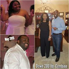 ***Who WANTS To Lose 30 To 50 Pounds By Christmas??? #MESSAGEME #ASAP #IHAVEASOLUTION #30AND90DAYMONEYBACKGUARANTEE!!!! TheRiverCityMarket.SkinnyBodyCare.com