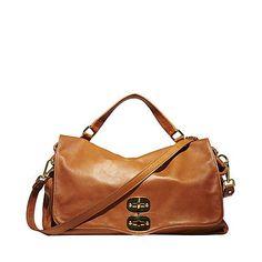 ed17b66c86 Steve Madden BTUSCANY COGNAC handbag. Original price: $348.00 Price with  Honey: $278.40 #