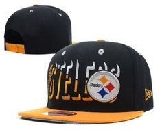 2013 New Style NFL Snapback sale online www.sportsyyy.cn #Snapback #hats #caps #DenverBroncos  #OaklandRaiders  #GreenBayPackers #DetroitLions  #WashingtonRedSkins  #49ers  #PhiladelphiaEagles #Indianapolis #ChicagoBears #NFL  #usa #sports #cool #like #mens #young #people #fashion #sport #sale #Hats #SupremeSnapback #saleonline #cheapwholesale #coollike #new #style