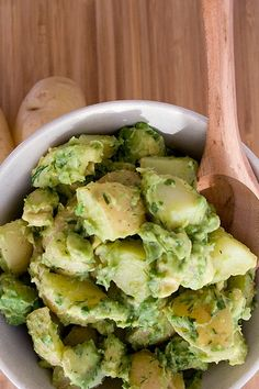 1000+ ideas about Healthy Potato Salads on Pinterest ...