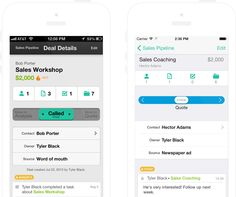 Base deals before and after iOS 7 Ios 7, Apps, Base, Iphone, App, Appliques