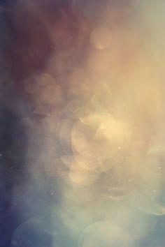 Texture 504 by Sirius-sdz