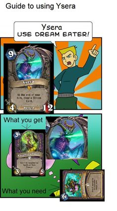 how to win hearthstone every time