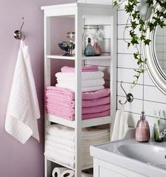 Make The Most Of A Small Bathroom And Maximize Space For New Maximize Space In Small Bathroom Design Inspiration