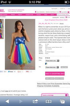 coctail dresses Laredo