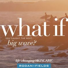 Rodan + Fields Australia is launching soon. This is your chance to jump in on the ground floor of this once in a lifetime opportunity.   If you have been searching for a way to work from home while earning a residual income then we need to chat.   Contact me for more information... https://www.rodanandfields.com.au/P0869 or email: luxe.co.amanda@gmail.com