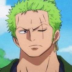 Search for Trending Images on PicsArt Roronoa Zoro, Zoro Nami, Zoro One Piece, One Piece Anime, Anime Love, Anime Guys, Manga Anime, Ancient Magus Bride, One Piece Drawing