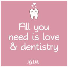 Image result for dental quotes